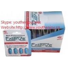Buy cheap Extenze Male Enhancement herbal penis enlargement sex pills from Wholesalers