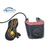 Quality WIFI MINI SIZE 720P Car DVR 1080P Video Recorder Night Vision for all cars wholesale