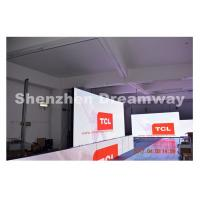 Quality PH6 Nationstar SMD2727 LED Advertising Display with 7000 nits CB CE UL Standard wholesale
