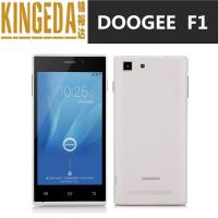 Buy cheap Doogee F1 Smartphone 4.5