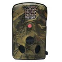 Buy cheap Game Capture Hunting Camera Scout Guard Camera Welltar from Wholesalers