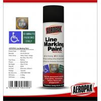Buy cheap Line Marking Paint from Wholesalers