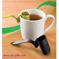 Buy cheap Tea Strainers Tea Infuser Filter Device Ball Cup Tea Set Ware The Teapot Accessories Tease from wholesalers
