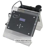 Buy cheap Anti Aging RF Radio Frequency Beauty Machine For Wrinkle Reduction / Facelift from Wholesalers