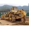 Buy cheap Used  Caterpillar bulldozer  (D6H, D5M, D11N, D9R, D7G, ) from Wholesalers