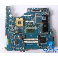 Buy cheap Original MBX-149 for Sony Vaio VGN-FE VGN-FE660 VGN-FE670 VGN-FE67G FE18 FE23 FE28 series laptop Motherboard  from Wholesalers
