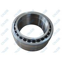 Buy cheap NKIA  NKIB series  Needle Combined Axial Radial Bearings usd in textile machinery from Wholesalers