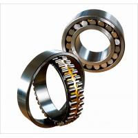 Buy cheap Elevator Tractor 21307CAW33 Spherical Roller Bearings Long Life Wind Power from Wholesalers