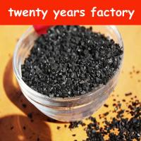 China Activated Carbon for Sale on sale