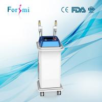 Buy cheap CW mode & Pulse mode 36 pin / 2*2 cm2 fractional micro needling rf fractional rf microneedle from Wholesalers