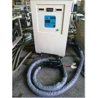 Buy cheap Manufactory price supply induction heating machine with Flexible transformer from wholesalers