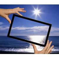 Buy cheap AR glass(Anti-reflective glass) from Wholesalers