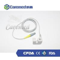 Quality CE / ISO Maintream Medical Oxygen Sensor Compatible With Philips wholesale