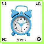 Buy cheap Mini table clock/children clock/alarm clock from Wholesalers