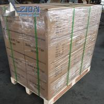 High Quality 8011 Aluminum Foil,Aluminum Foil Roll Price Per kg