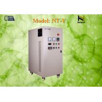 Quality 60 Grams Aquaculture Ozone Generator For Water Sterilizer And Disinfection wholesale