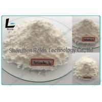Bulking Cycle Primobolan Raw Steroid Powder Methenolone Acetate Supplements