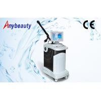 Buy cheap Effectively 10600 Nm Stretch Mark Removal Machine For Tighten Skin / Lift Face from Wholesalers