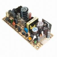Buy cheap Switching power supply, customized requirements are accepted from wholesalers