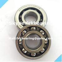 Buy cheap Radial Load RMS18 RMS22 RMS36 RMS48 RMS56 RMS68 Non-Standard Ball Bearings from Wholesalers