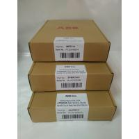 Buy cheap ABB IMHSS03 Foxboro DCS Abb Replacement Parts One  Year  Warranty from Wholesalers