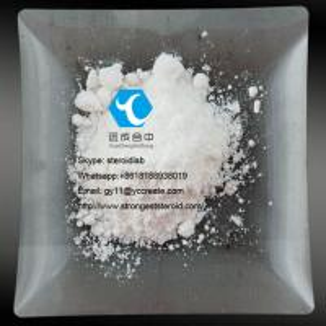 Raw Powder Lidocaine HCL Lidocaine Hydrochloride Anesthetic Anodyne 6108-05-0
