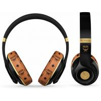 Buy cheap 2015 New Beats Studio Wireless MCM Limited Edition Bluetooth Headphone Noise Canceling from wholesalers