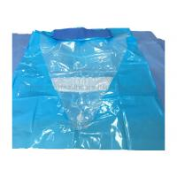 Buy cheap Disposable Surgical Baby Birth Delivery Kit / Set from Wholesalers