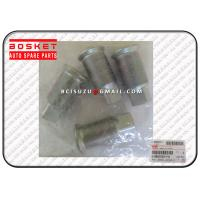 Buy cheap 8-98007810-0 Isuzu npr Truck Rear Wheel Nut Chassis Parts 8980078100 , Net Weight 0.16 KG from Wholesalers