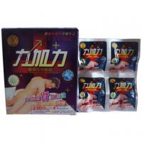 Buy cheap Male penis enhancement drugs wholesale from Wholesalers