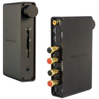 Buy cheap 32 Signal Output Digital Amplifier For Fire Alarm System PA System from wholesalers