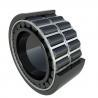 Buy cheap NN3026 Sealed Radial Cylindrical Roller NTN Bearings High Speed NN Series from Wholesalers
