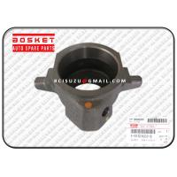 Buy cheap Isuzu Truck Clutch System Parts Fvr34 6HK1 Steel Shift Block 1313210522 1-31321052-2 from Wholesalers