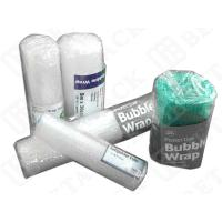 Quality Extra Wide Bubble Wrap Rolls Bubble Wrap Packing Material 45-50gsm for sale