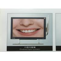 Buy cheap Video Endoscope System Endoscopy Equipment Camera For Dental Treatment from Wholesalers