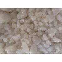 Buy cheap 4-AcO-DMT 4mmc crystals and powder, Mdma crystal,    Research powder from Wholesalers