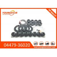 Buy cheap OEM 04479-36020 Repair Kit Brake Caliper Automobile Engine Parts For Toyota Coaster from Wholesalers