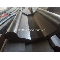 Buy cheap Molded Rubber Products gate water seal good elasticity and corrosion resistant from Wholesalers