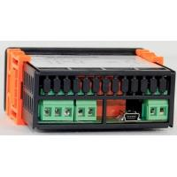 Buy cheap ETC-902 Microcomputer temperature controller for refrigeration systerm from Wholesalers