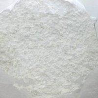 Buy cheap Vardenafil(Levitra) CasNo: 224785-91-5 from wholesalers