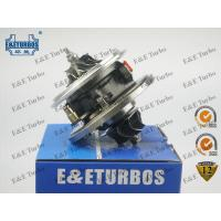 Buy cheap GT1646V Turbo CHRA Cartridge Cartucho Fit Turbo 751851-0001 For Audi / VW from Wholesalers