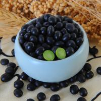 Buy cheap Best savoury of the legumes black soybean hull pe with competitive price from wholesalers