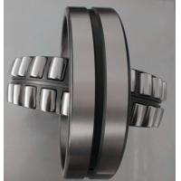 Buy cheap High Misalignment Spherical Roller Bearing Cement Industry 241/1000 ECAF/W33 from wholesalers