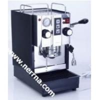 China professional commercial used espresso and coffee machine on sale