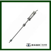 Buy cheap Magnetostrictive probe for gas station automatic tank gauging system from wholesalers