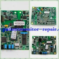 Quality Mindray IPM12 IPM10 IPM8 Patient Monitor Repair Parts Parameter Board 051-002040-00 wholesale