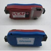 Buy cheap Honda GNA600 And Ford VCM IDS Automobile Diagnostic Tools with V2.027.005, v76, v127 from Wholesalers