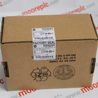 Buy cheap Allen-Bradley MicroLogix 1500 Processor Unit 1764-LSP AB 1764-LSP from Wholesalers