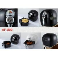 Buy cheap Air Fryer AF-800 from Wholesalers
