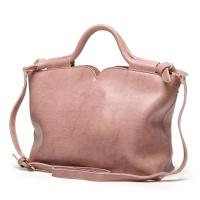 Buy cheap Women Bags Synthetic Leather Bag Designer Wing PU Handbags Wholesale Tote Bag from Wholesalers
